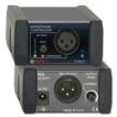 EZ-MCP1 Microphone Compressor